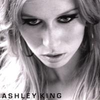 ashleyking